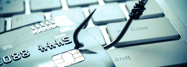 Die Simulation von Phishing-Attacken