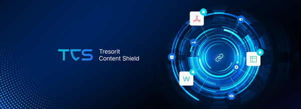 An introduction to Tresorit Content Shield